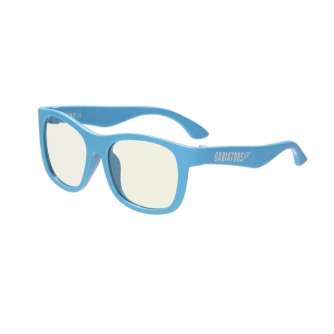 Babiators Navigator Screen Saver - Blue Crush Sunglasses Babiators