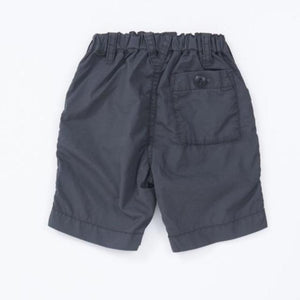 Bitz Kids - Boys Charcoal Shorts Shorts BItz Kids