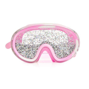 Bling2o - Disco Fever Swim Mask Bling2o