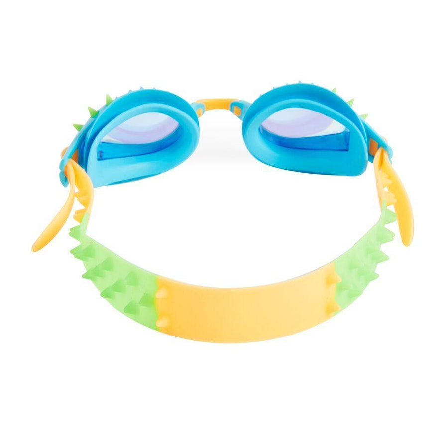 Bling2O - Nelly Swim Goggles - Piranhas Swim Goggles Bling2O