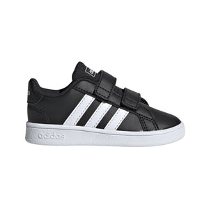 EF0117 Adidas - GRAND COURT I Kids Shoe footwear Adidas