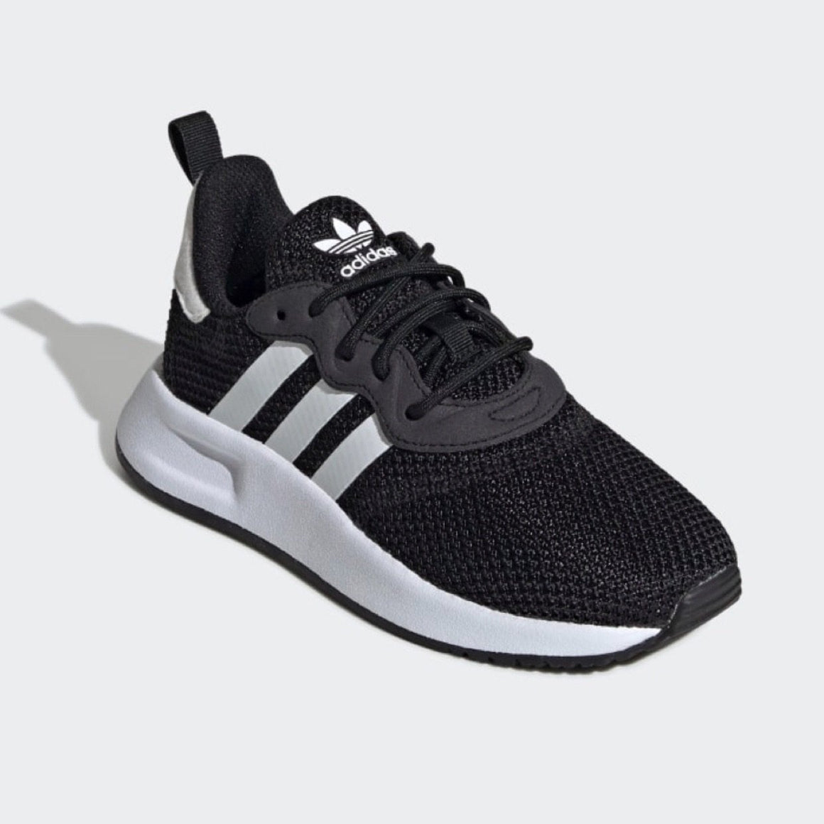 EF6091 Adidas - X_PLR S Youth Original Shoes (Kids 11 - Youth 3) footwear Adidas