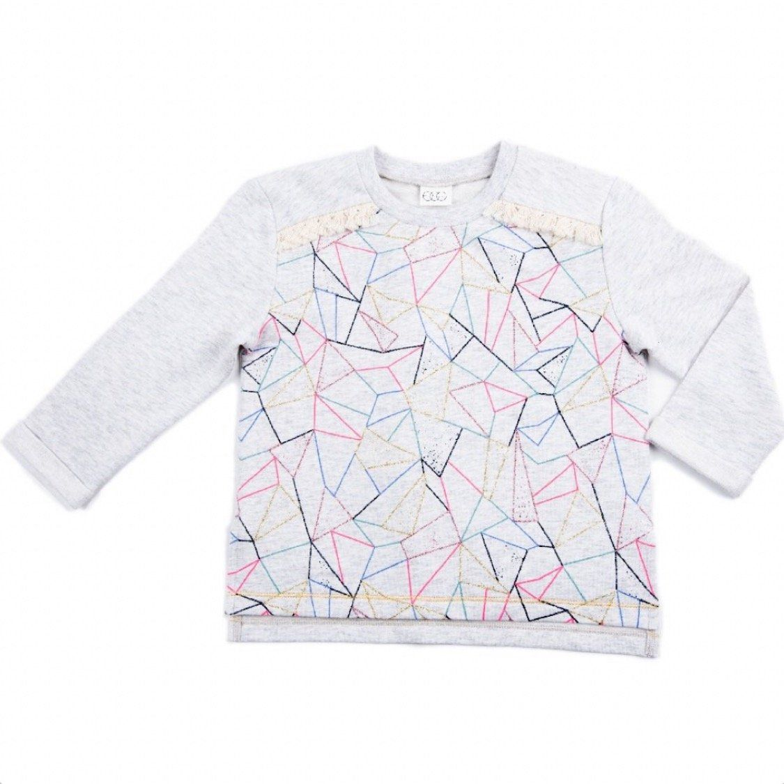 egg - Juliana Pullover Sweatshirt egg by Susan Lazar