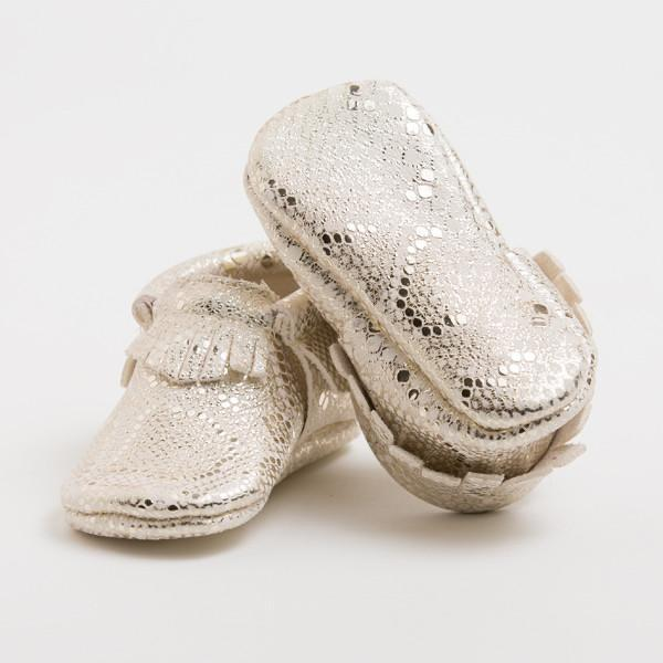 Freshly Picked - Merci Moccasins footwear Freshly Picked