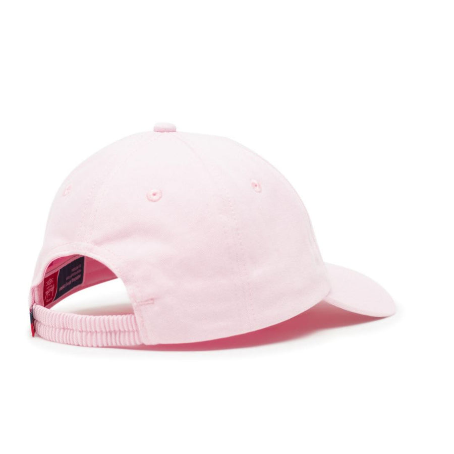 Herschel Youth Sylas Cap - Pink Lady Hats Herschel