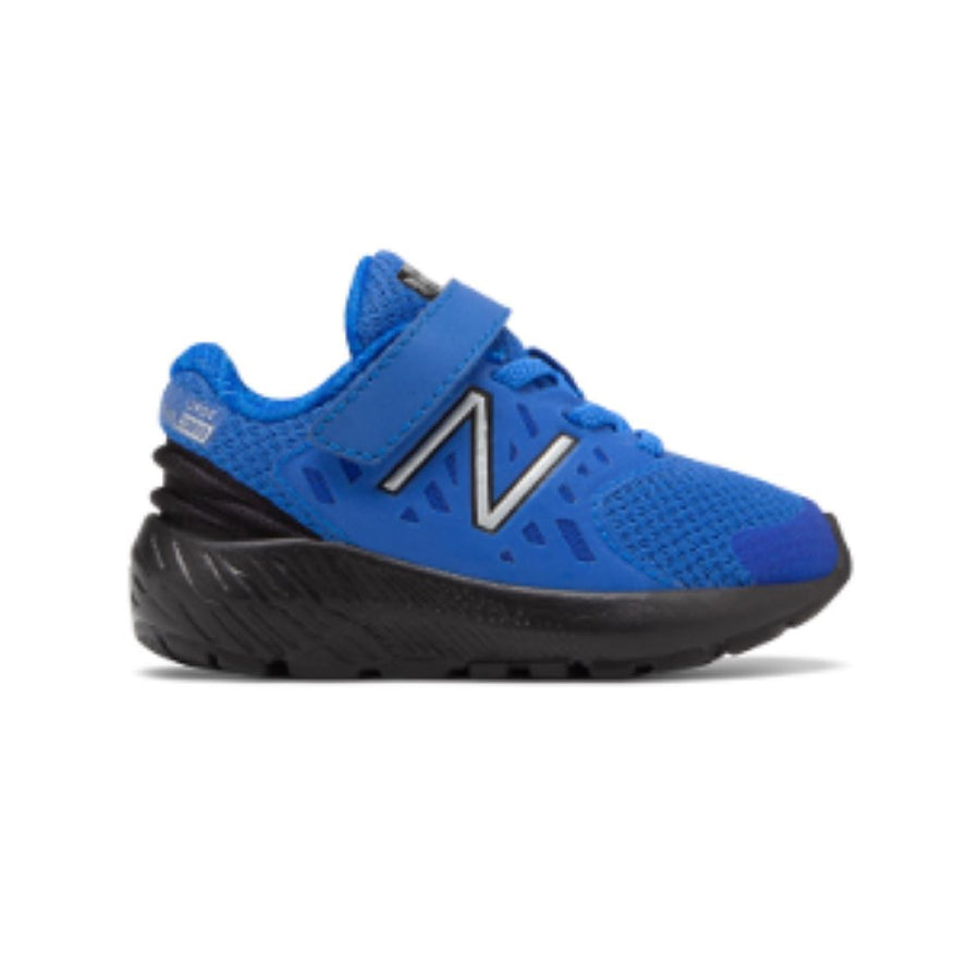 IXURGBB New Balance FuelCore Running Shoes Footwear New Balance Toddler 5