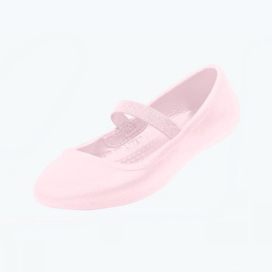 Native - Margot Milk Pink Kids Shoes footwear Native