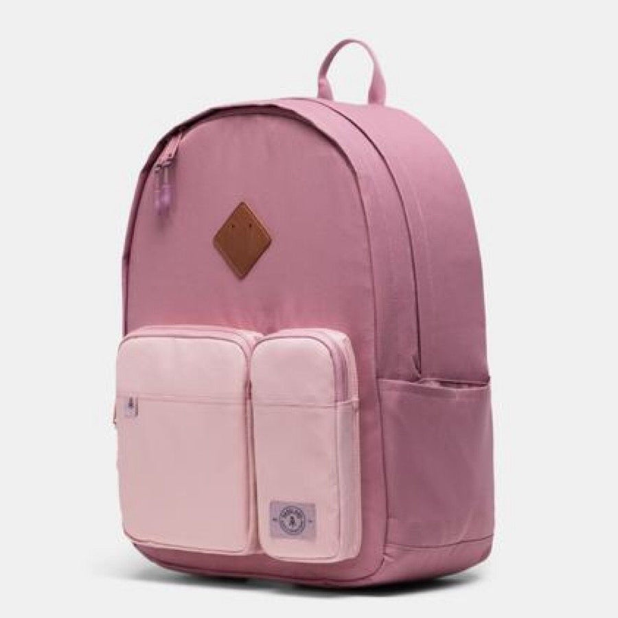 Parkland Academy 28L Backpack - Skylar Backpack Parkland