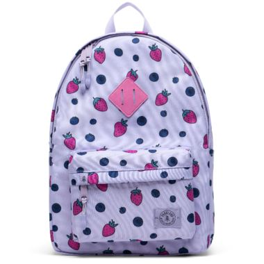 Parkland Bayside Backpack - Berries Backpack Parkland