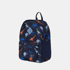 Parkland Bayside Backpack - Dino Backpack Parkland