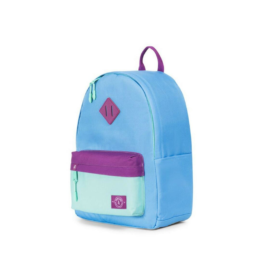 Parkland Bayside Backpack - Smackers Backpack Parkland