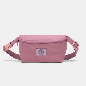 Parkland Bobbi Hip Pack - Skylar Hip Pack Parkland