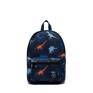 Parkland Edison Backpack - Dino Backpack Parkland