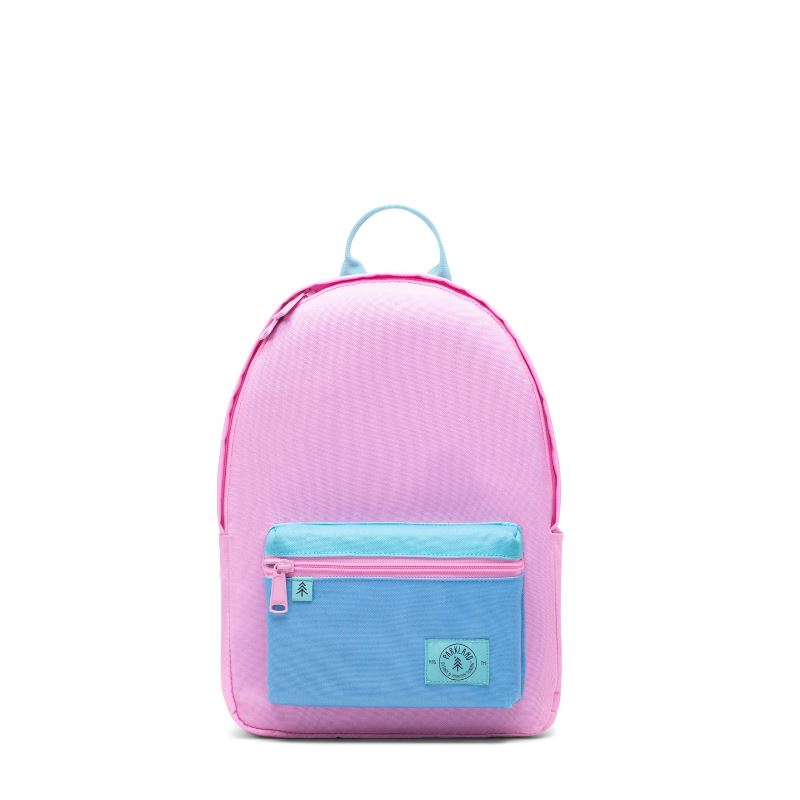 Parkland Edison Backpack - Pinkfreeze Backpack Parkland
