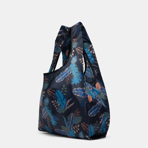 Parkland Pepper Tote - Jungle Amber Backpack Parkland
