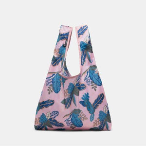 Parkland Pepper Tote - Jungle Blush Backpack Parkland