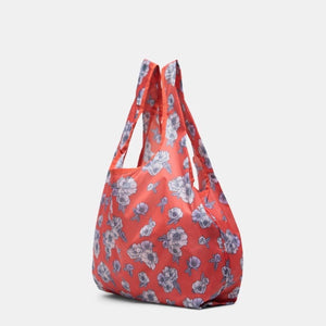 Parkland Pepper Tote - Poppy Backpack Parkland