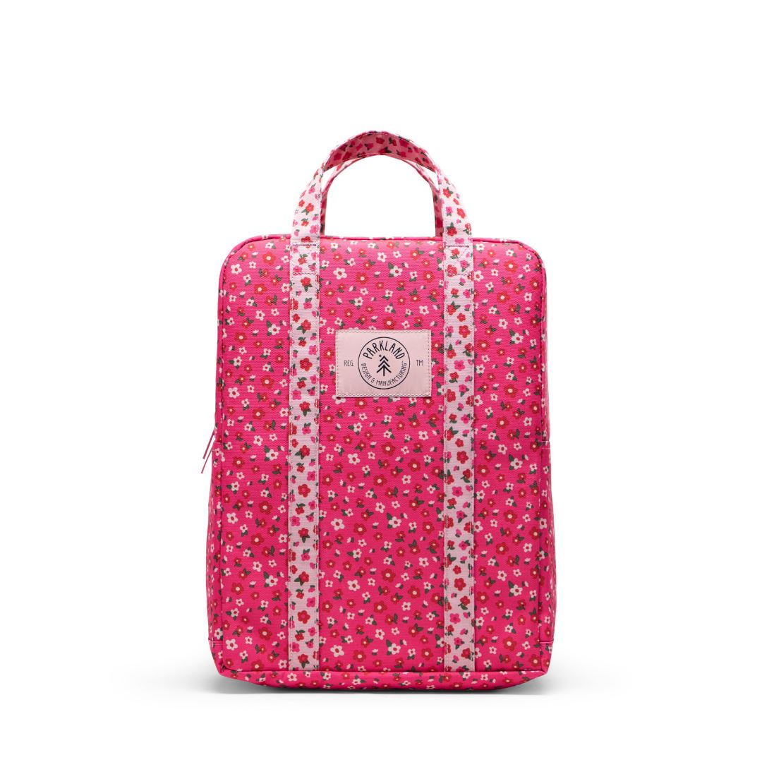 Parkland Remy Backpack - Forget me not Backpack Parkland