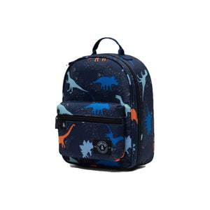 Parkland Rodeo Lunch Box - Dino Lunch Box Parkland