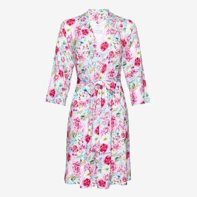 Posh Peanut - Alice Mommy Robe Mommy Robe Posh Peanut