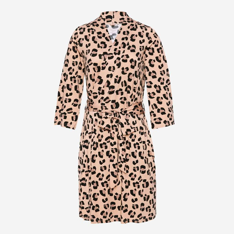 Posh Peanut - Sasha Mommy Robe Mommy Robe Posh Peanut