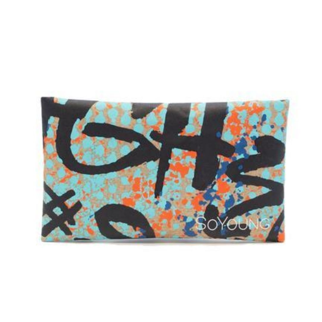 SoYoung Colorful Graffiti Ice Pack Ice Pack SoYoung