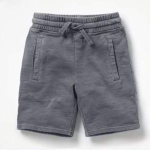Tiny Grey Camp Shorts Shorts Tiny Trendsetter 2 Years