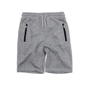 V2MAR-26 Appaman Maritime Shorts - Navy Shorts Appaman