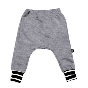 Whistle & Flute - Athletic Bamboo Joggers Pants Whistle & Flute