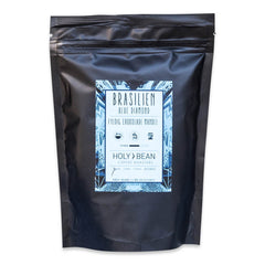 Holy Bean - Brasilien Blue Diamond - Kaffeteriet