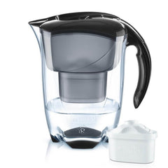 Brita Elemaris Cool Sort 2,4 liter