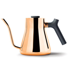 Fellow Stagg Pour Over Kettle - Kobber