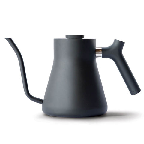 Fellow Stagg Pour Over Kettle - Matsort - Kaffeteriet