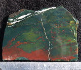 Bloodstone Rock Slab 29