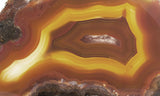 Condor Agate Rock Slab 62