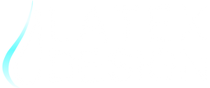 Latex Design LTD