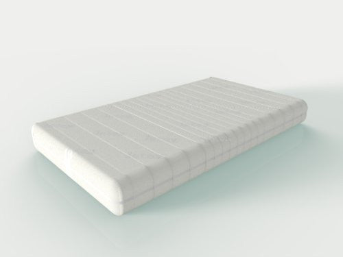 latex mattress] - Latex Design LTD