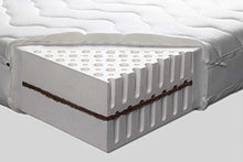 Laden Sie das Bild in den Galerie-Viewer, latex mattress] - Latex Design LTD