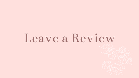 Pink Liberty Boutique Calgary Leave a Review