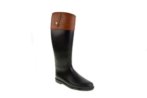 Robyn All Weather Classic Riding Boot