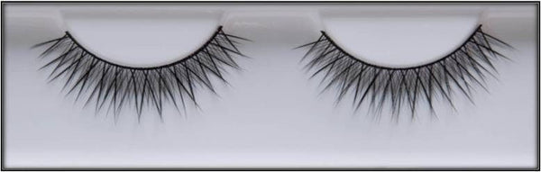 Eye Lashes  Number 1