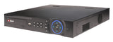 Enterprise Series Tribrid 1080P DVR 16/32CH