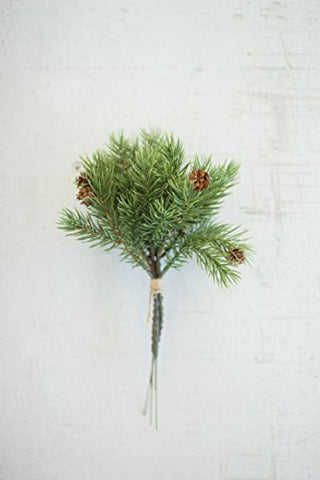 Pine Bundle - Les Spectacles French Industrial