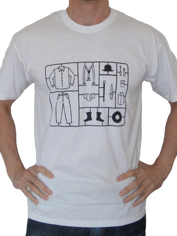 Droogs Kit T Shirt