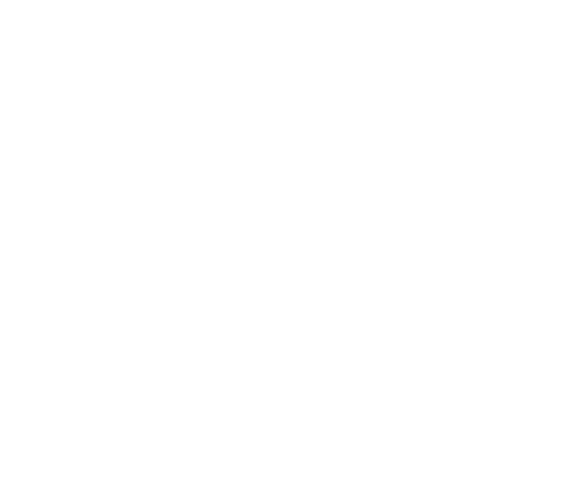 The Smarter Way to Health
