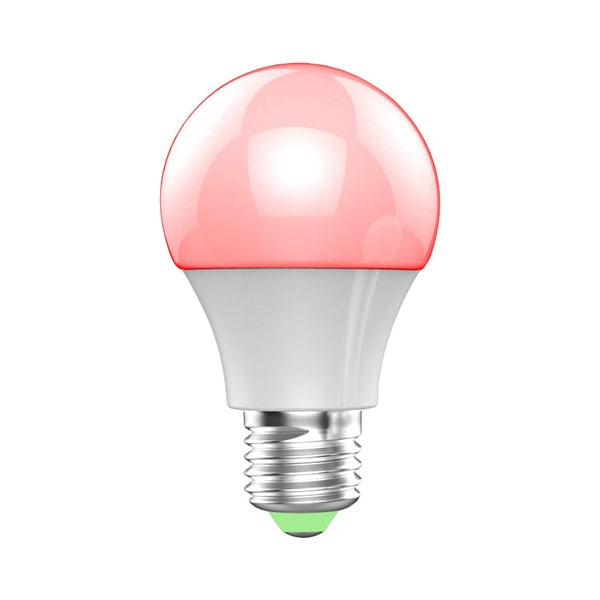 magiclight wifi bulb