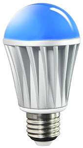 MagicLight Bluetooth Original Bulb