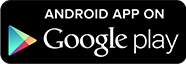 Android - Download on Google play