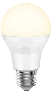 MagicLight 60 watt equivalent led bulb.