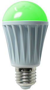 MagicLight WiFi Original Bulb
